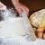 Agriturismo Toscana con Ristorante | Giuncola | La cucina Maremmana
