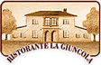 logo-ristorante-giuncola
