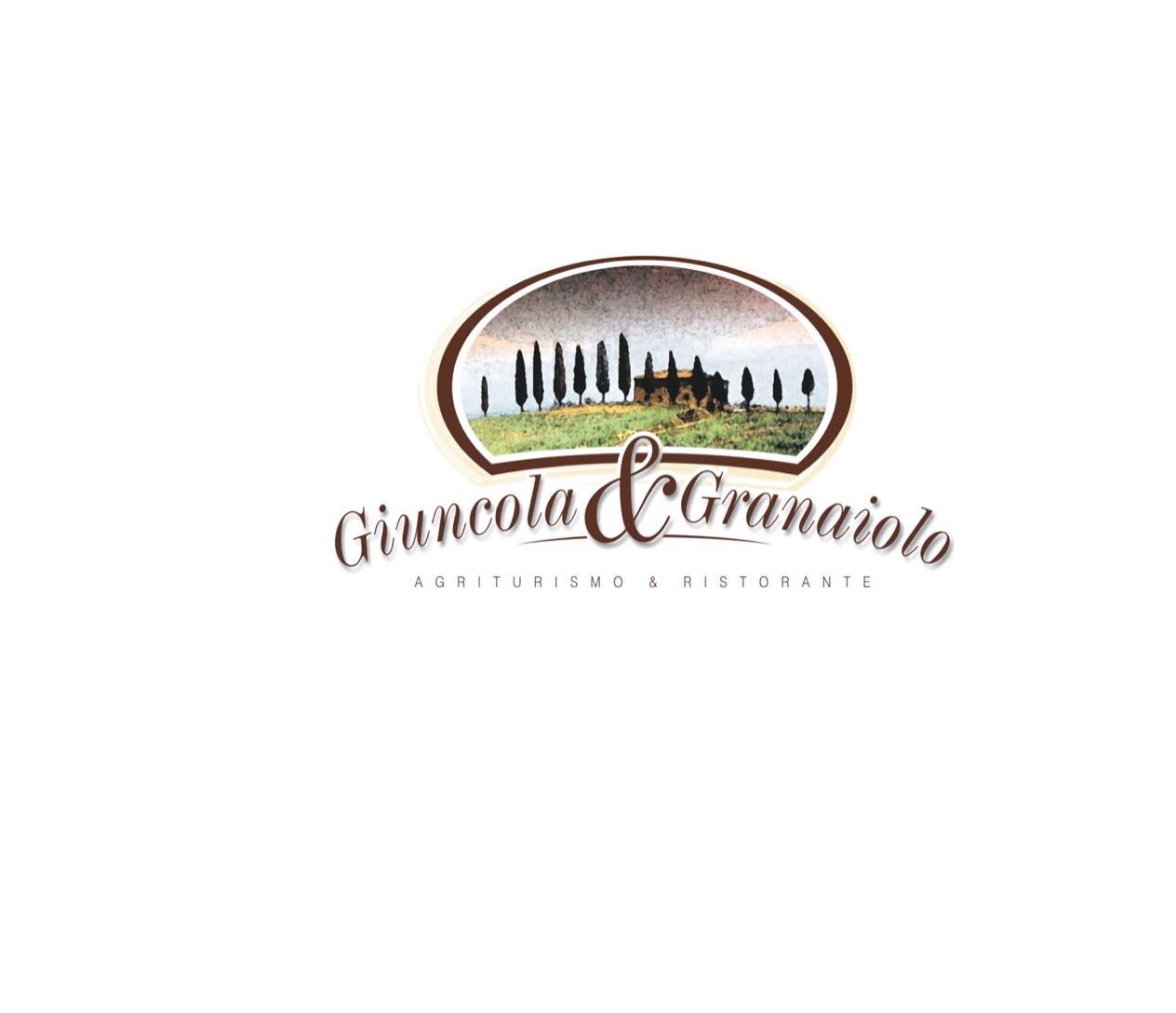 GIUNCOLA & GRANAIOLO