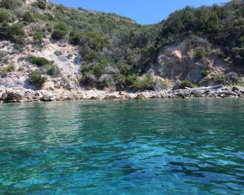 agriturismo alberese vicino al mare - giuncola - last minute2